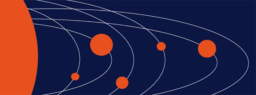 Egzoplanety – kosmiczne zoo. Wieczórz astronomią