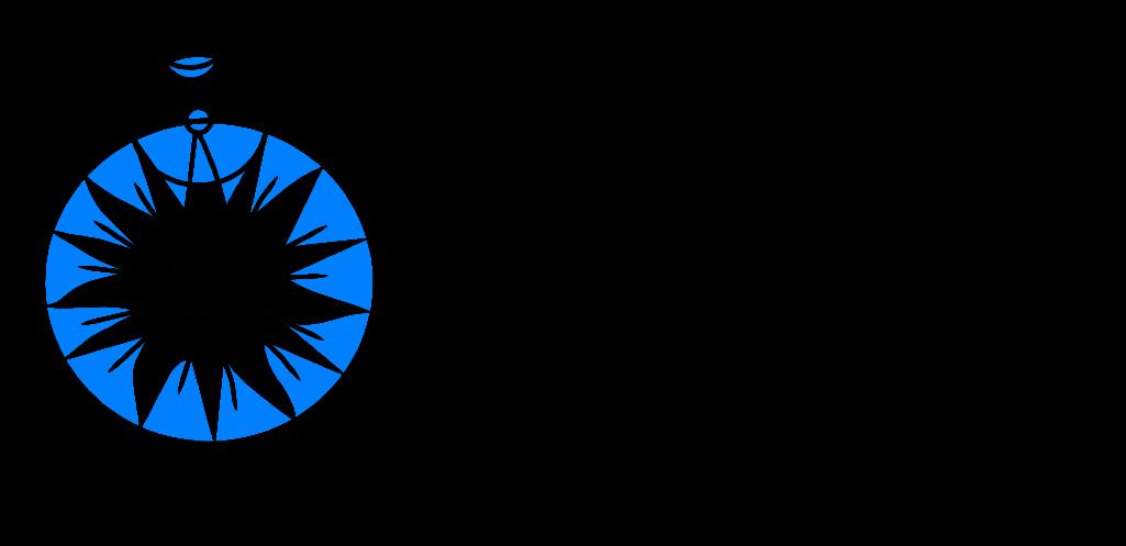 Jubileusz 100-lecia PTMA