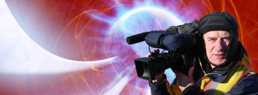 Jesienne spotkania z astronomią - wydanie specjalne