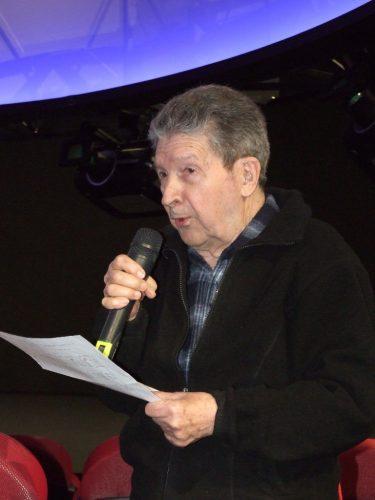 Nie żyje Henryk Butkiewicz