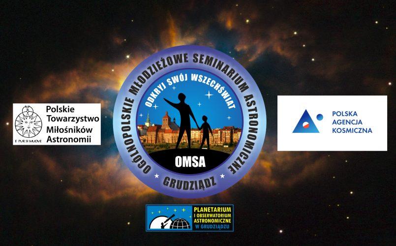 Współpraca PAK i PTMA w zakresie popularyzacji wiedzy o kosmosie